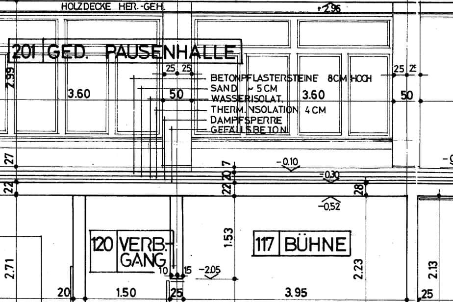digitalgut ag Pläne Mikrofilmkarten digitalisieren_0006_Schnitt scannen