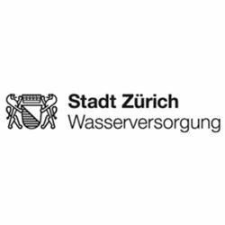 Handgezeichnete Pläne Digitalisieren, Referenzen Wasserversorgung Stadt Zürich