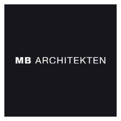 Handgezeichnete Pläne Digitalisieren, Referenzen MB Architekten