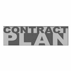 Referenzen digitalgut ag Contractplan