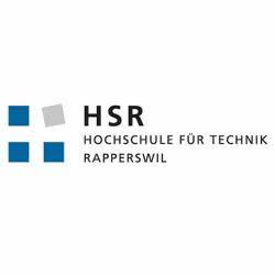Handgezeichnete Pläne Digitalisieren, Referenzen HSR