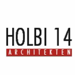 Handgezeichnete Pläne Digitalisieren, Referenzen Holbi 14 Architekten