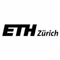Handgezeichnete Pläne Digitalisieren, Referenzen ETH Zürich