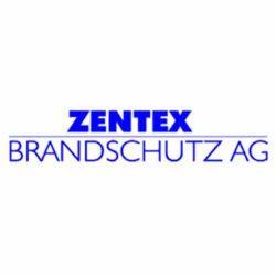 Handgezeichnete Pläne Digitalisieren, Referenzen Zentex Brandschutz