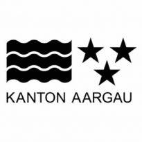 Handgezeichnete Pläne Digitalisieren, Referenzen Kanton Aargau