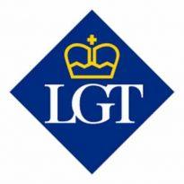 Handgezeichnete Pläne Digitalisieren, Referenzen LGT