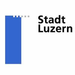Handgezeichnete Pläne Digitalisieren, Referenzen Stadt Luzern