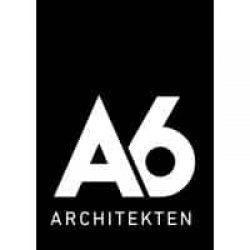 Handgezeichnete Pläne Digitalisieren, Referenzen A6 Architekten